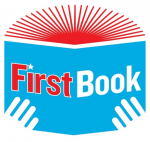 first_book_twitter_logo