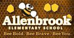 Allenbrook Elementary