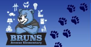 Bruns Avenue Elementary