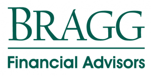 bragg financial advisors