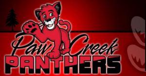 Paw Creek Elementary